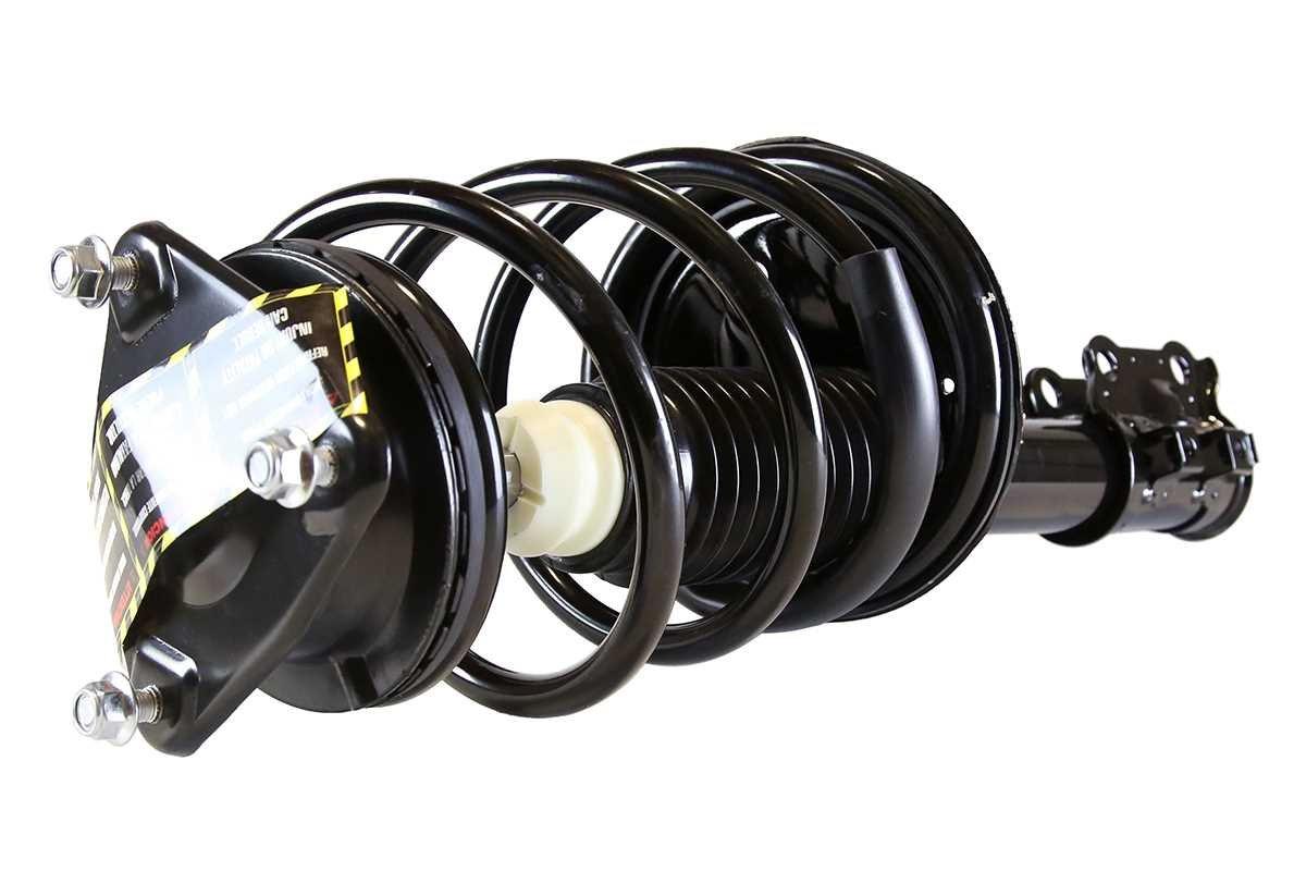 Amazon.com: Prime Choice Auto Parts CST447-448PR Front Strut Assembly Pair: Automotive