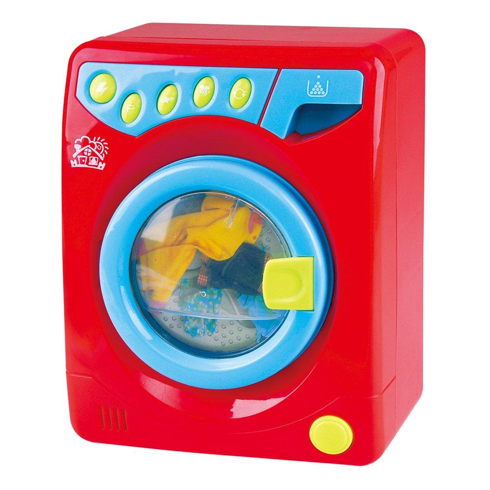 Kinderwaschmaschine - Playgo Waschmaschine