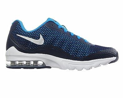Nike Damenschuhe Juli 2014 Air Max 2014 Laufschuhe Turnschuhe