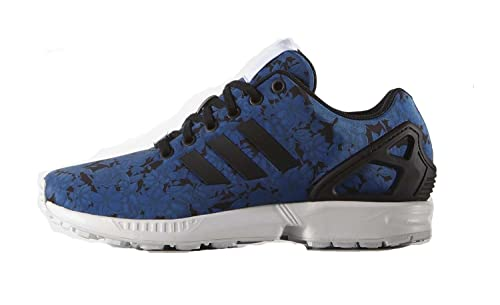 Buy adidas ZX Flux at Amazon.in