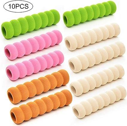 Maniglia di protezione per porta Maniglia di protezione per maniglie di protezione per pacco da 5 pezzi