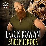 Sheepherder (Erick Rowan)