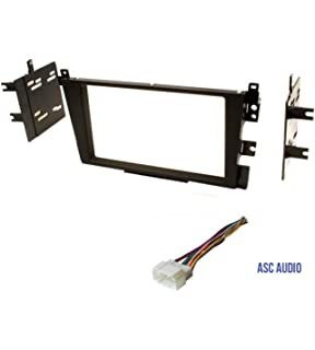 Double Din Radio Wiring on double din gauges, double din trim, double din housing, double din dimensions, double din computer, double din screws,