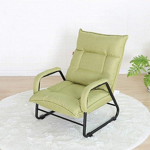 Tumbonas Mini Sofa Simplicidad Moderna Silla De Ocio ...