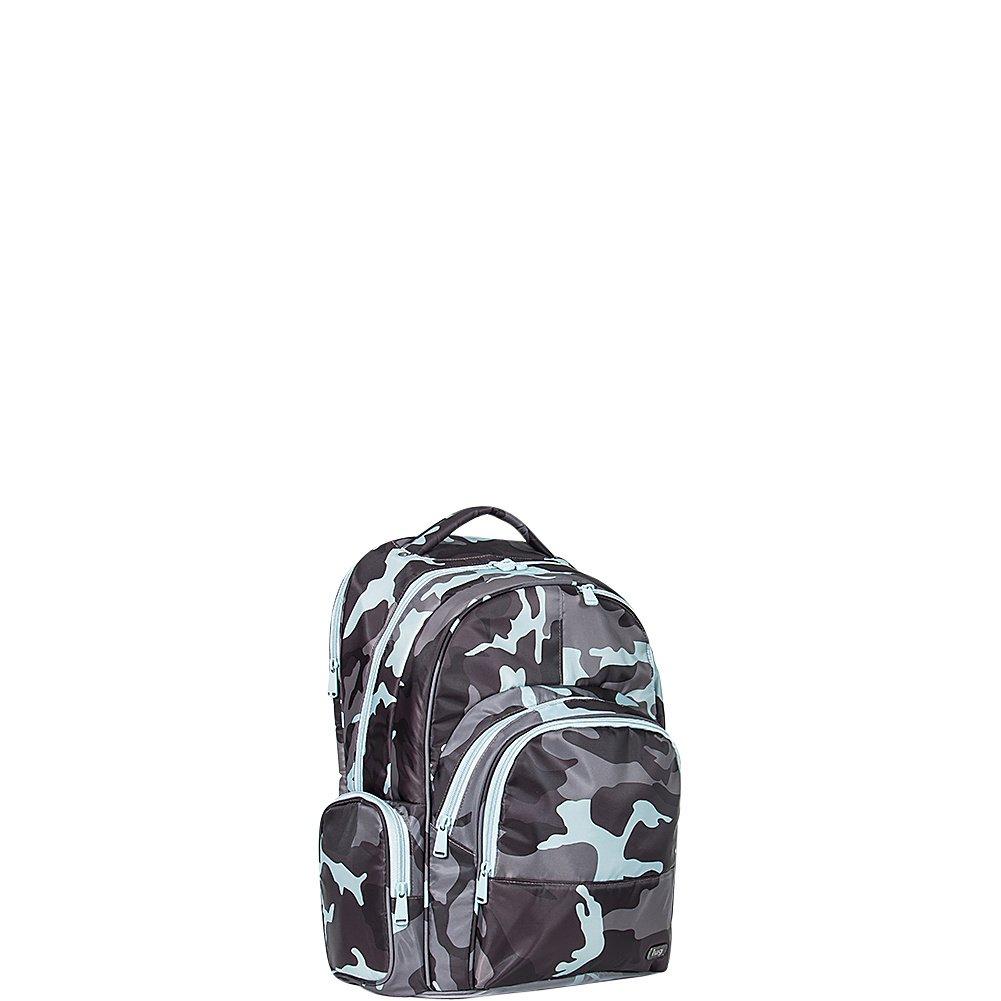 Lug Echo Backpack LE - Exclusive (Camo Ice)