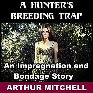 A Hunter's Breeding Trap Audiobook