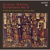 Symphonie No. 8 - Symphonie der Tausend