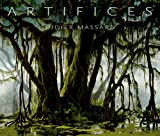 Artifices - Didier Massard, Quentin Bajac, 235340037X