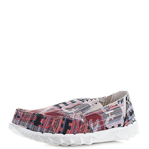 Dude FartyfoldedTextile Dude Hey Men's Loafers Dude Loafers Hey FartyfoldedTextile Men's Hey doxCWQerB
