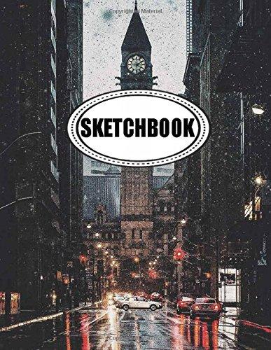 sketchbook-city-01-120-pages-of-8-5-x-11-blank-paper-for-drawing-doodling-or-sketching-sketchbooks
