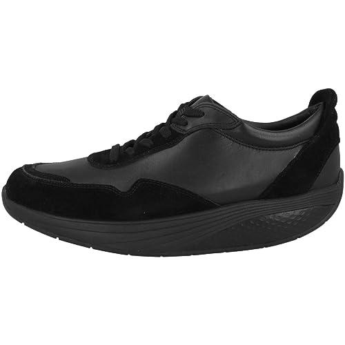 Mbt Lace Up45Amazon Azizi Walk itScarpe Uomo Lite Scarpa cR4S3AL5qj