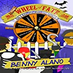 The Wheel of Fate: Brian Mead's Ghost | Benny Alano