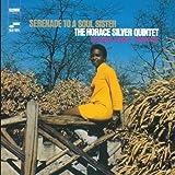 Serenade To A Soul Sister (The Rudy Van Gelder Edition)