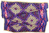 Egypt gift shops Islamic Motif Design Multi Color Ramadan Party Table Cloth Eid Festival