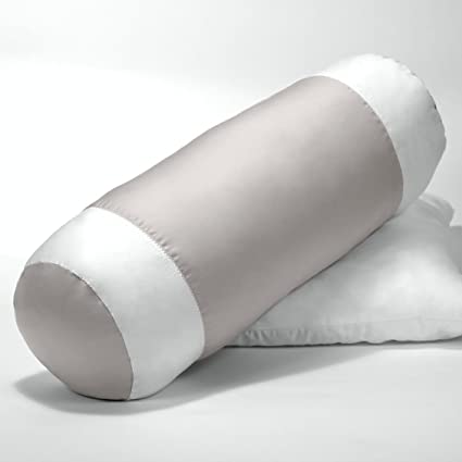 Magnificent Amazon Com Decorative Modern Throw Pillow Soft Cervical Frankydiablos Diy Chair Ideas Frankydiabloscom