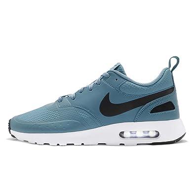 Nike Air Max Vision SE Running Shoe anthracitewhite 918231 007