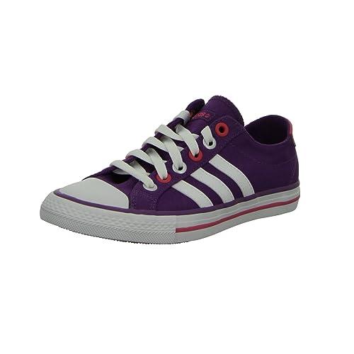 adidas 3 stripes scarpe