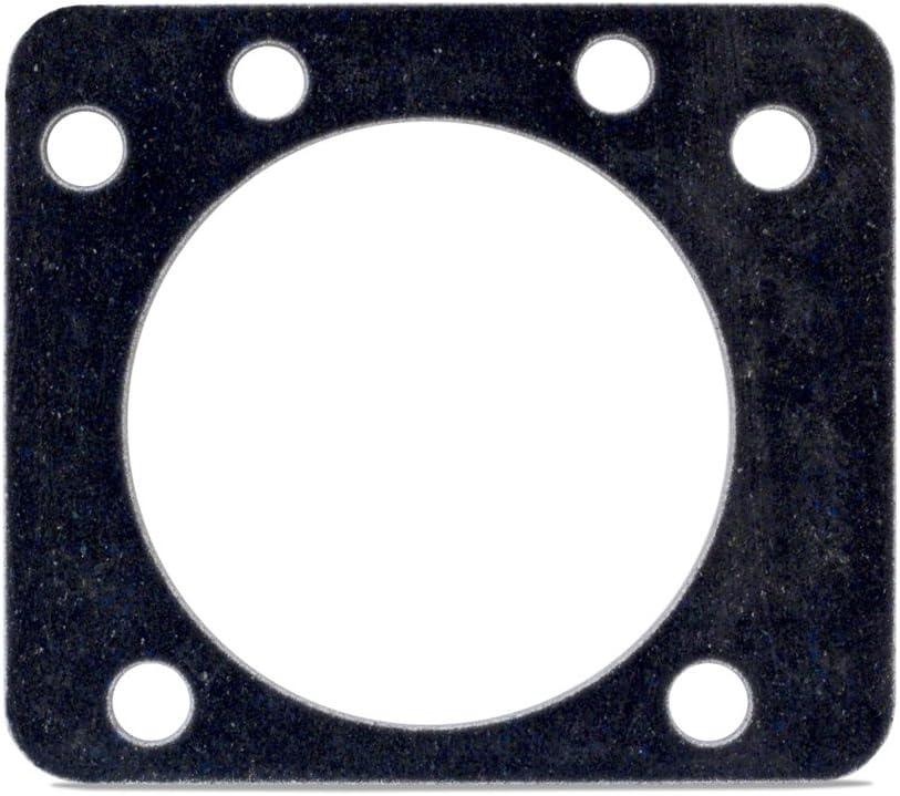 372-05-0060 Skunk2 Pro Series 70mm Throttle Body Thermal Gasket