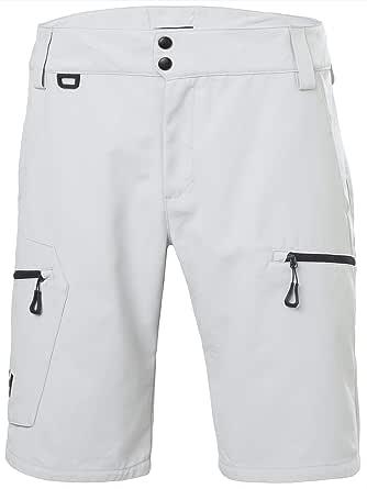 Helly Hansen Men's Crewline Cargo Shorts