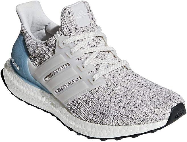 adidas Ultraboost SS18 - Zapatillas de running para mujer: Amazon ...