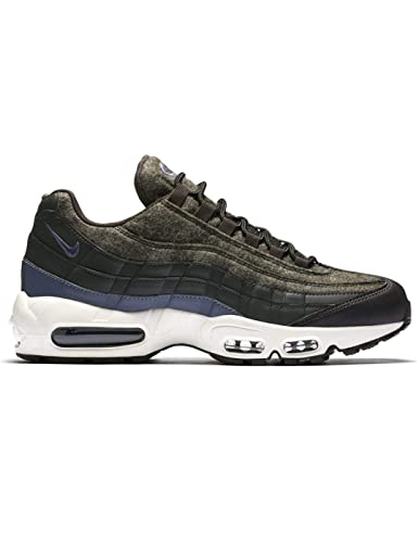 zapatillas nike air max 95