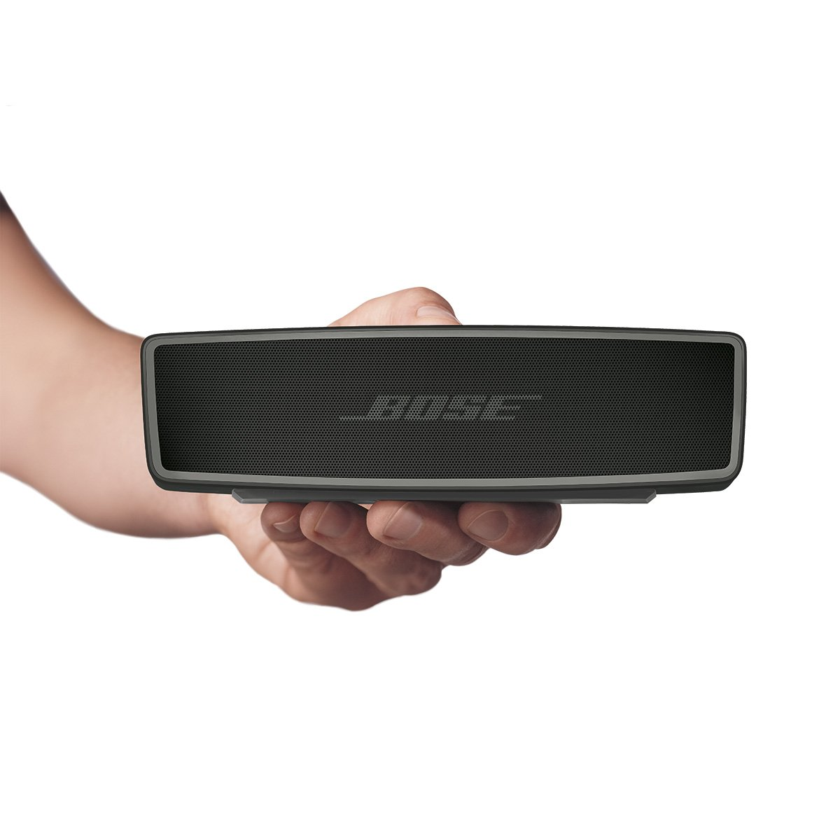 Diffusori Wireless: Bose SoundLink Mini II