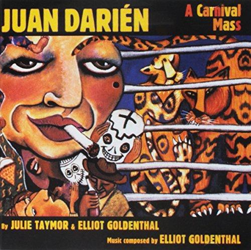 Juan Darien: A Carnival Mass]()