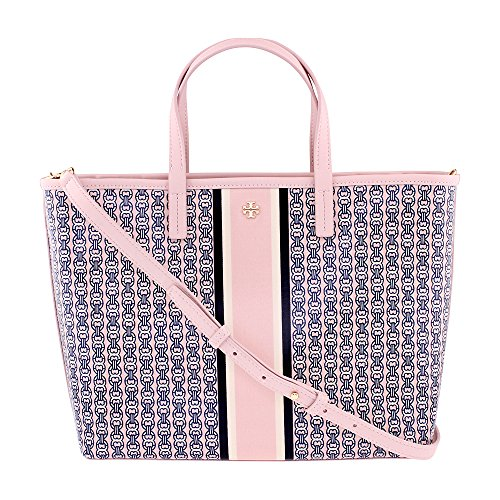 Tory Burch Pink Handbag - 3