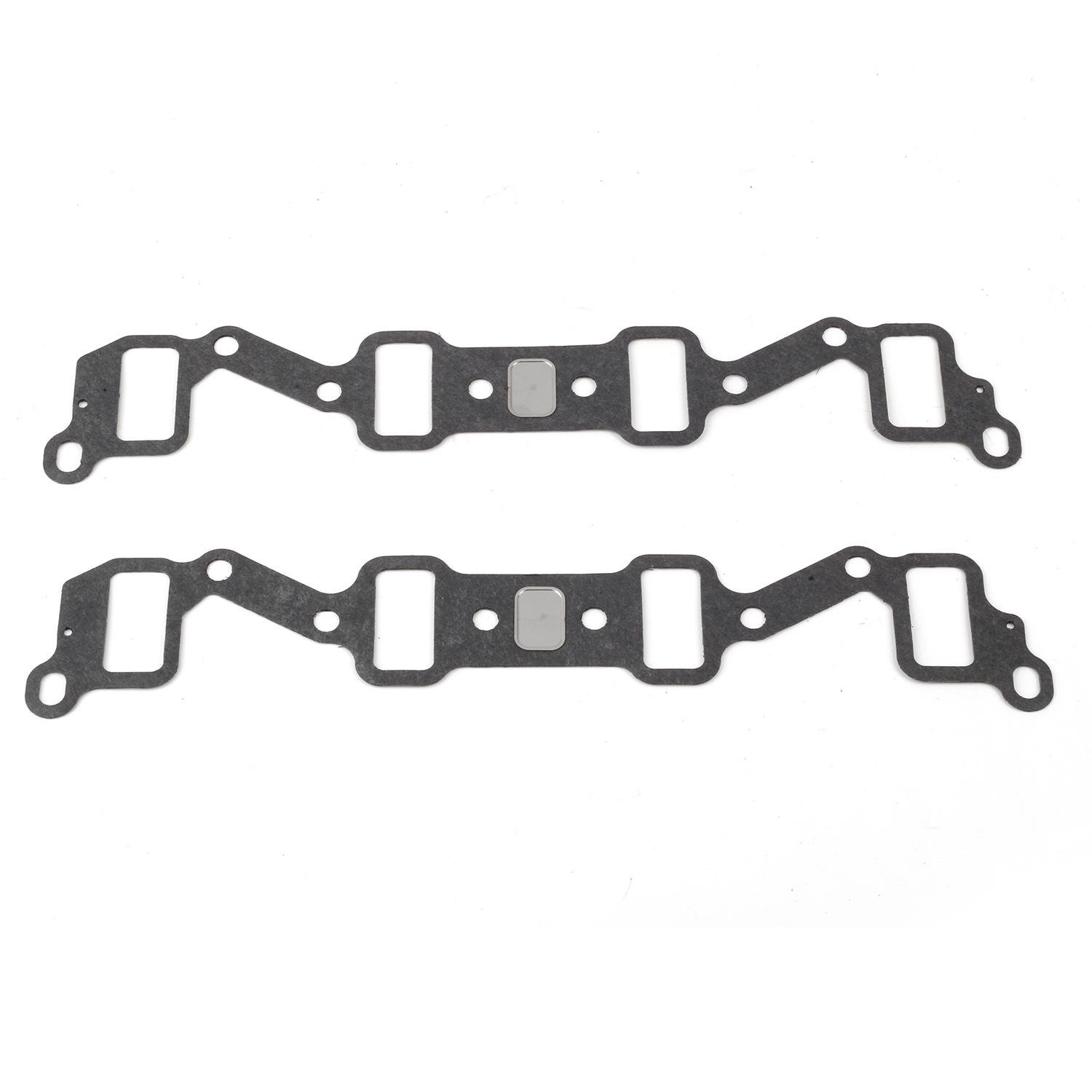 Amazon.com: Intake Manifold & Injection Pump Gaskets Fits For GM Chevy GMC  Diesel 6.2L/6.5L V8 OHV: Automotive