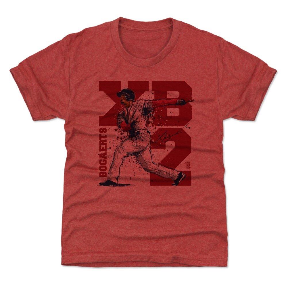 500レベルのイグザンダーボガーツユース&キッズTシャツ – Boston野球ファンギアの公式ライセンスMLB Players Association – – Association イグザンダーボガーツxb2 R Players Kids Large (10-12Y) Tri Red B07C9ZTVVM, viewgarden(ガーデニング 雑貨):3deaf2f5 --- itxassou.fr