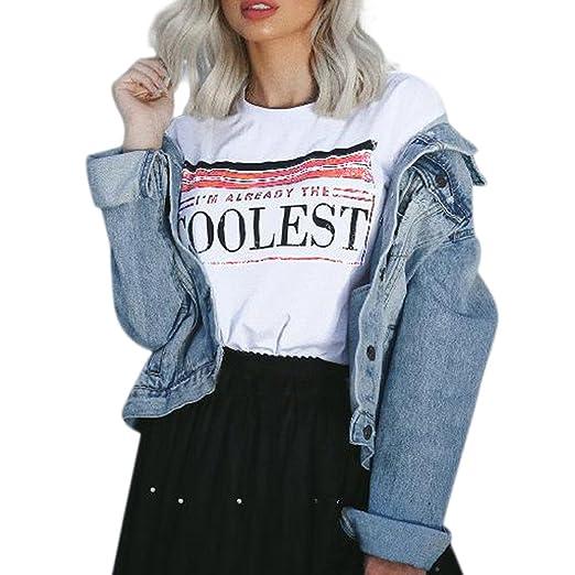 PAQOZ Womens Chiffon Solid Halter Ruffles Turtleneck Blouse Top Shirts Tank Vest (White, ...