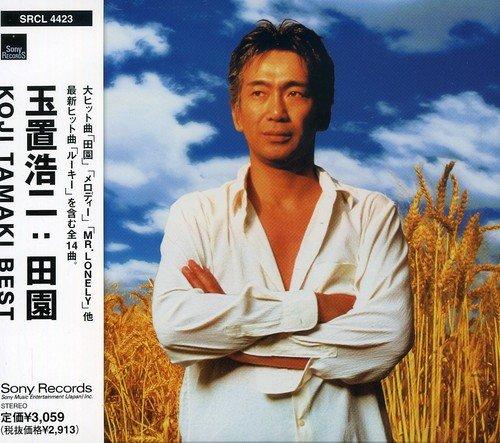 Amazon.co.jp: 玉置浩二, 須藤晃...