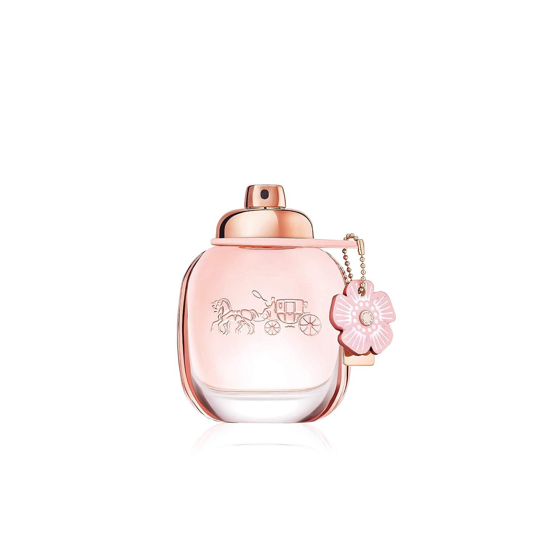 Coach Floral Eau De Parfum, 1.7 Fl Oz