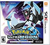 by Nintendo Platform:Nintendo 3DS (30)  Buy new: $39.99$39.88 28 used & newfrom$39.88