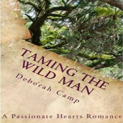 Taming the Wild Man