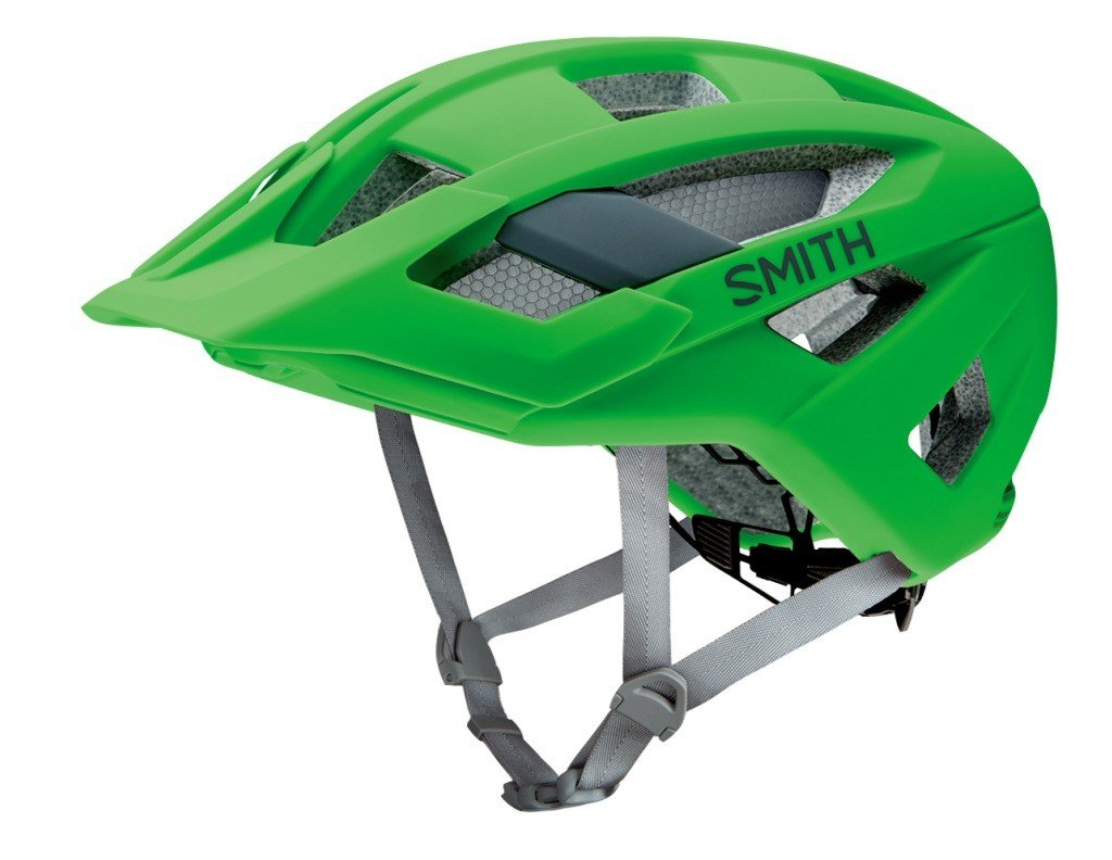 Smith Rover Helmet Matte Reactor, M by Smith Optics (Image #1)