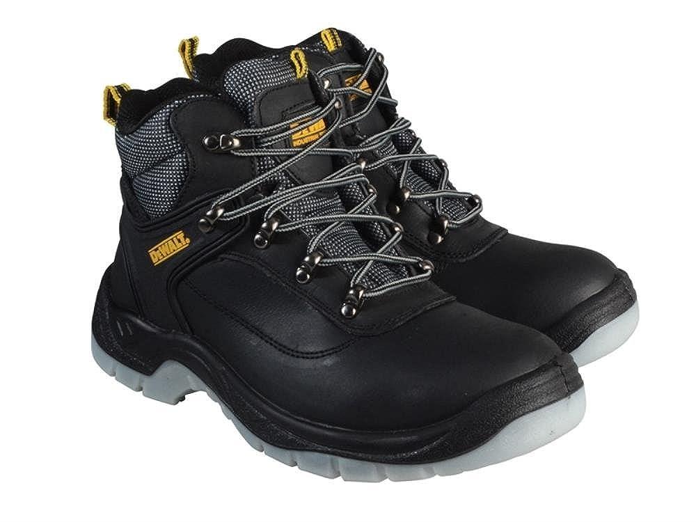 073d0977b00 DeWALT Laser Safety Boots