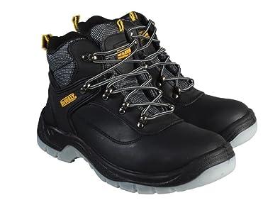 fe90f0d3b51 DeWALT Laser Safety Boots