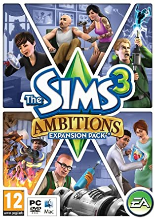 y at-il un service de rencontres sur les Sims 3 ce qu'il faut écrire dans un message de rencontre Internet