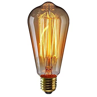 Ampoules images - Ampoule filament leroy merlin ...