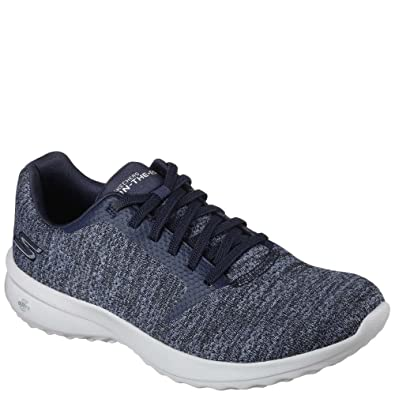 detailed look 2cfe4 feb89 Image Unavailable. Image not available for. Color  Skechers Men s On The Go  City 3.0 Zeal Walking ...