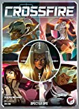 Fantasy Flight Games Crossfire Board Games