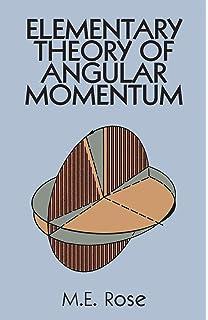 Edmonds Angular Momentum In Quantum Mechanics Pdf