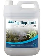 AquaForte Anti-Fadenalgenvernichter