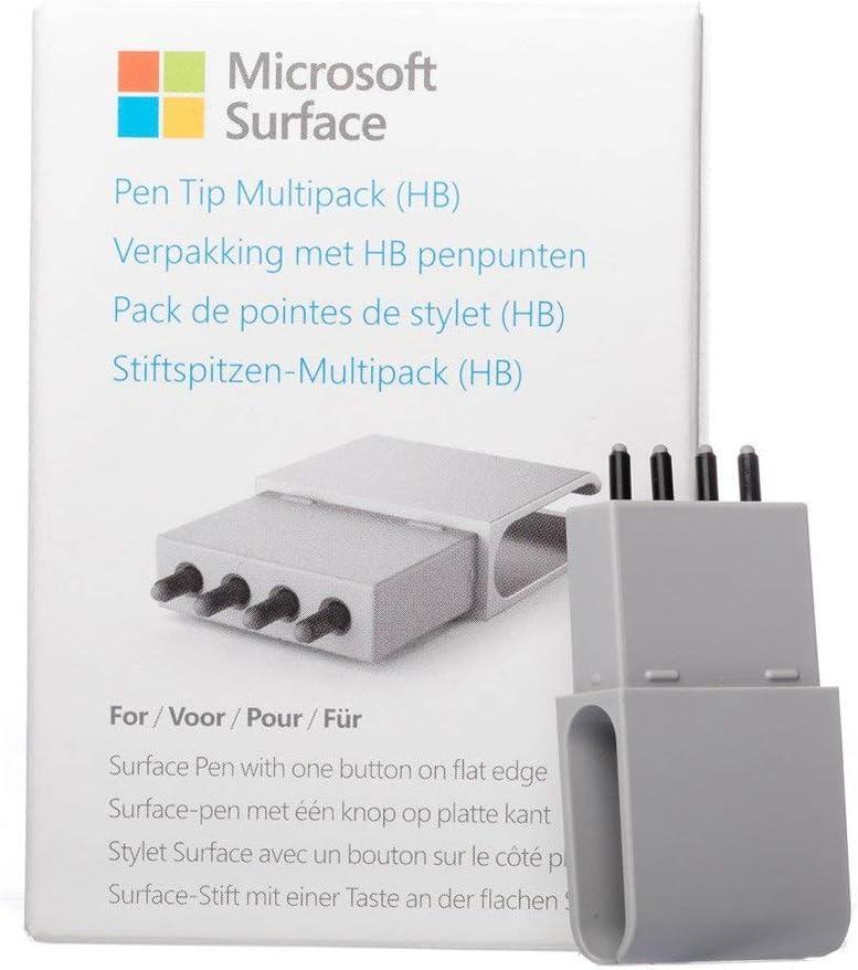 Microsoft Surface HB Original Tip Replacement Kit