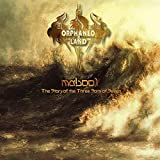 Mabool (10th Annniversary Edition)
