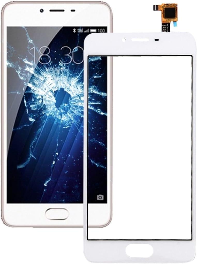 Piezas de repuesto para teléfonos móviles, IPartsBuy Meizu M3s ...