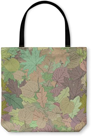 Decorative Template 4173384GN Gear New Shoulder Tote Hand Bag