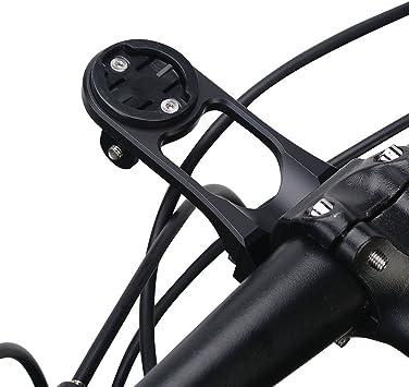 Dioche Soporte de Extensión ara Bicicleta, Soporte de Montaje en ...