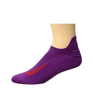 Nike U Nk ELT LTWT NS Calcetines Tobilleros, Hombre: Amazon.es: Deportes y aire libre